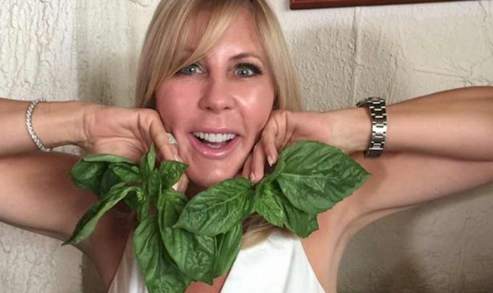 Vicki Gunvalson Getting Her Own RHOC Spinoff? EXCLUSIVE