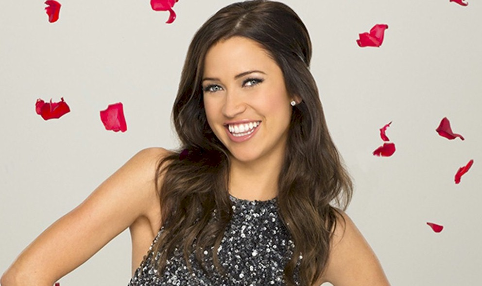 Who Wins the Bachelorette 2015: Kaitlyn Bristowe Picks Winner Shawn Booth