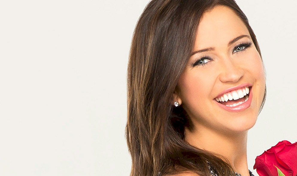 Who Won the Bachelorette 2015: Kaitlyn Bristowe Picked Shawn Last Night