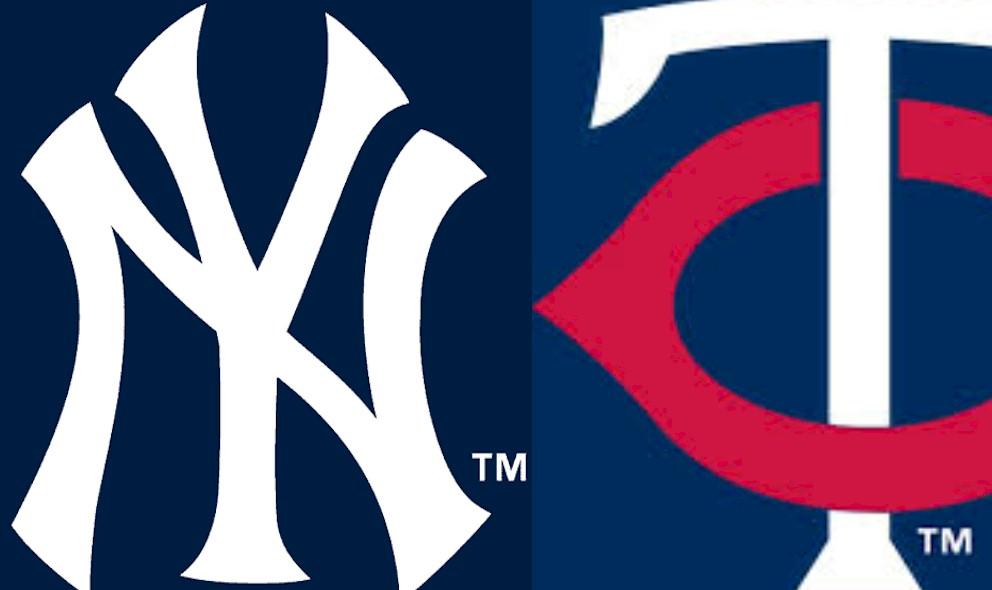 Yankees vs Twins 2015 Score Heats Up MLB Baseball Battle Tonight