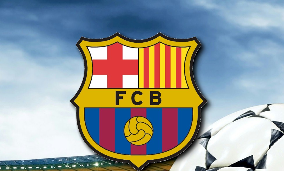Barcelona vs Real Sociedad 2015 Score En Vivo Prompts Liga MX Table