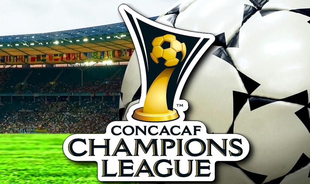 Queretaro vs San Francisco 2015 Score En Vivo Ingites CONCACAF Champions League