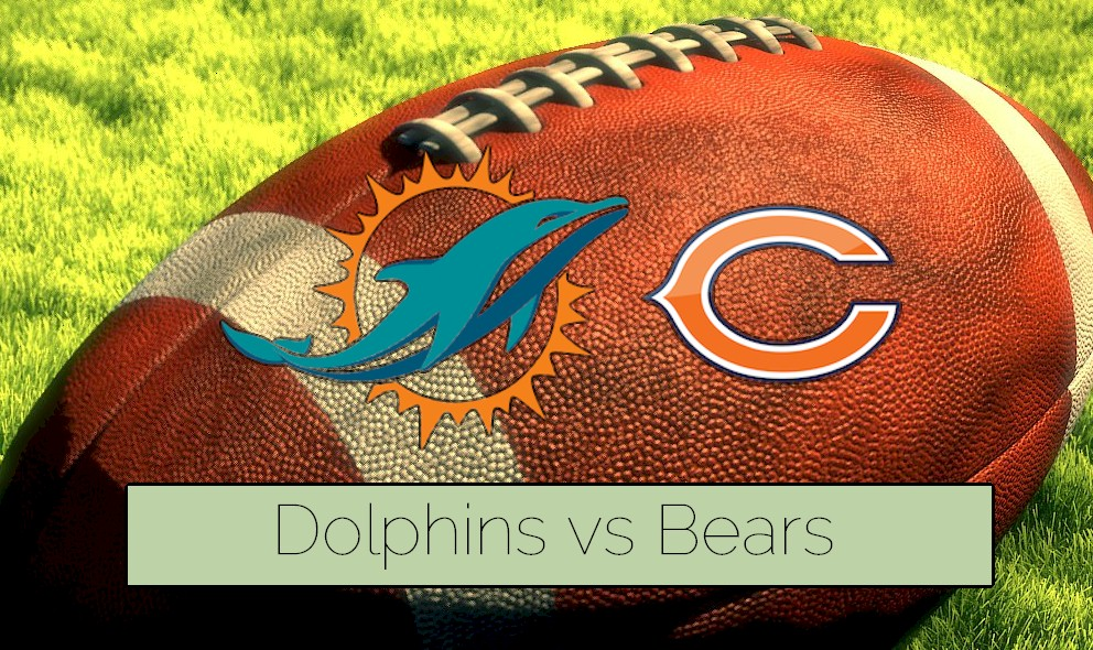 NFL Football TV Channel Tonight: What Channel Are the Games On August 13?