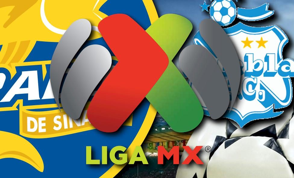 Dorados vs Puebla 2015 Score En Vivo Updates Liga MX