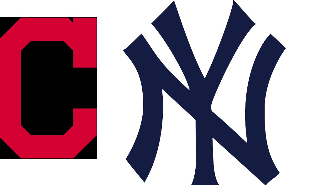 Indians vs Yankees 2015 Score Heats up MLB Schedule