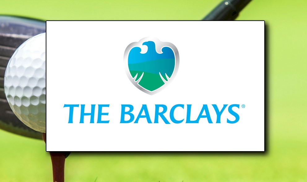 PGA Leaderboard 2015 Prompts Barclays Winner Battle Today