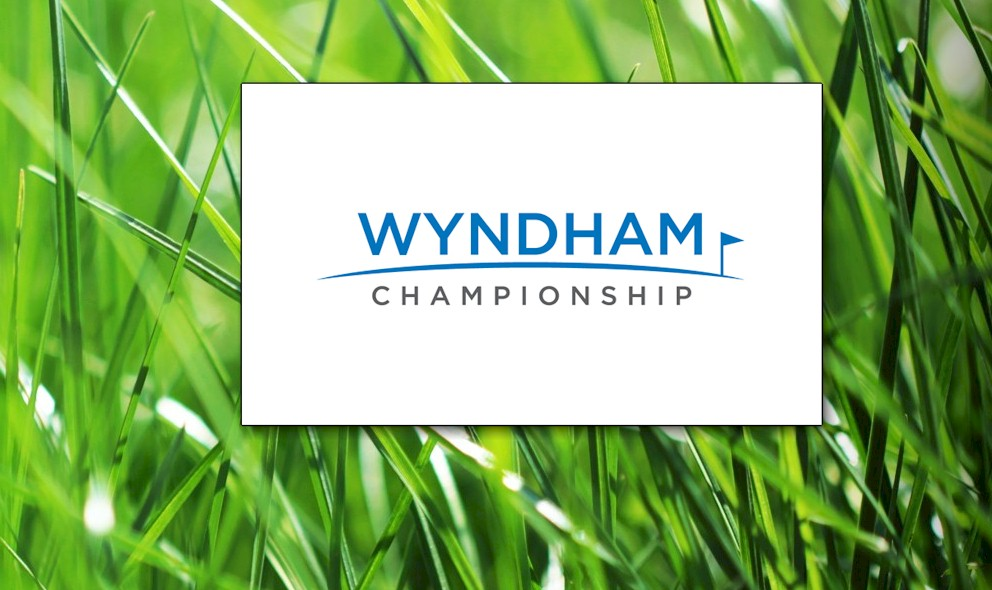 PGA Leaderboard: Tiger Woods Holds on Wyndham Championship Leaderboard