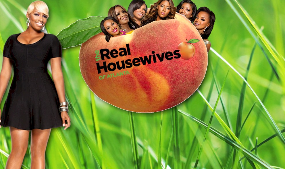 RHOA Post NeNe Leakes: Producers Hire a 12 Women Cast - EXCLUSIVE