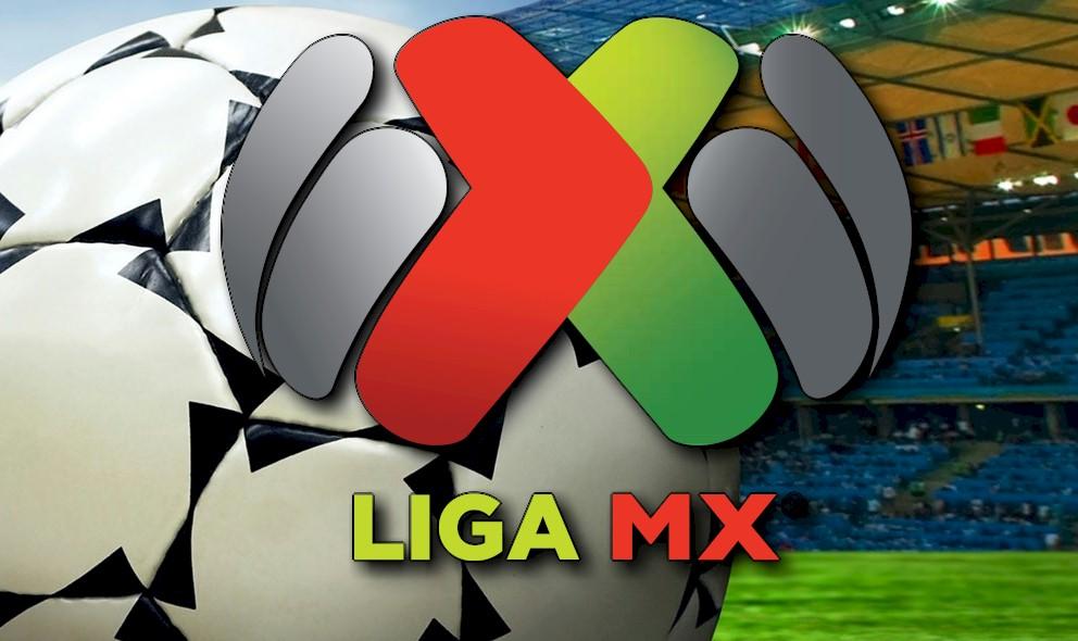 Santos Laguna vs Pumas UNAM 2015 Score Heats up Liga MX Table