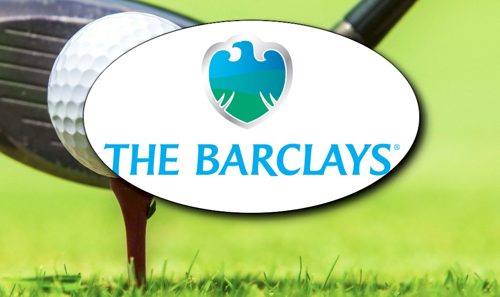 Jason Day Wins The Barclays PGA Leaderboard Final Results Today