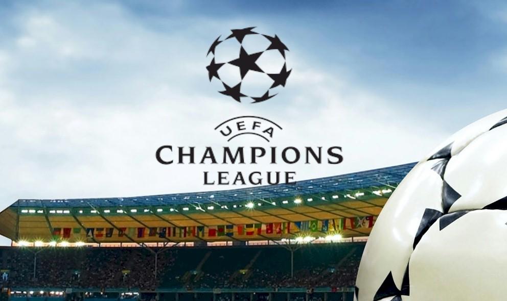 UEFA Champions League 2015 Results Prompt Monaco vs Valencia Score En Vivo