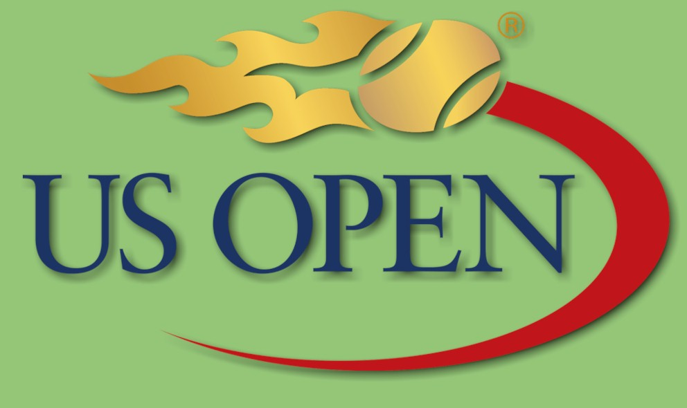 US Open 2015 Results, Schedule Reveal Women's, Men's Singles Scores Today
