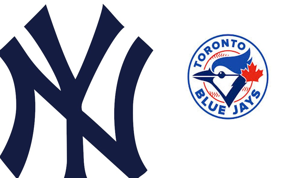 Yankees vs Blue Jays 2015 Score Heats up MLB Baseball Today