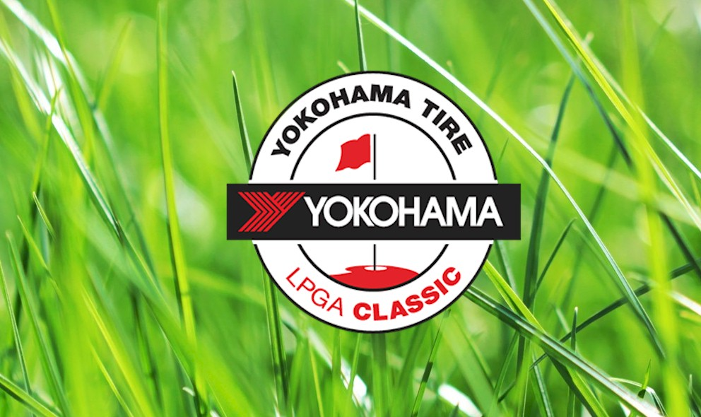 Yokohama Tire LPGA Classic Winner Ignites LPGA Leaderboard