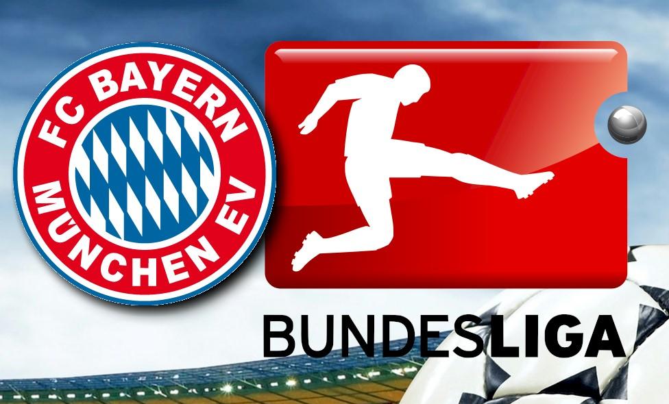 Bayern Munich vs Bayer Leverkusen 2015 Score Heats up Bundesliga