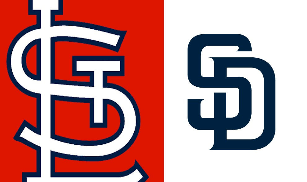 Cardinals vs Padres 2015 Score Heats up MLB Baseball Tonight