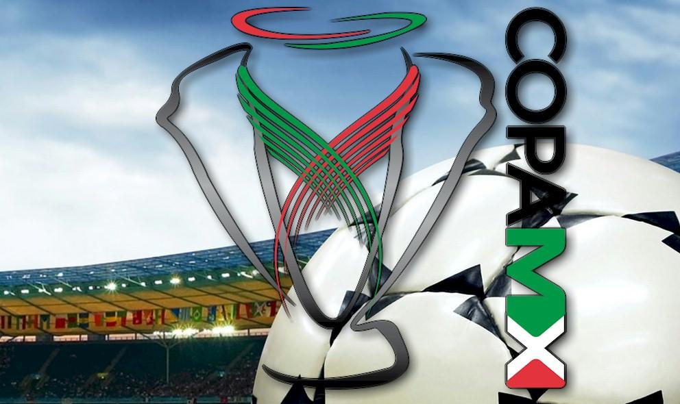 Atlante vs Pachuca, Veracruz vs Lobos, Heat up Copa MX En Vivo Tonight