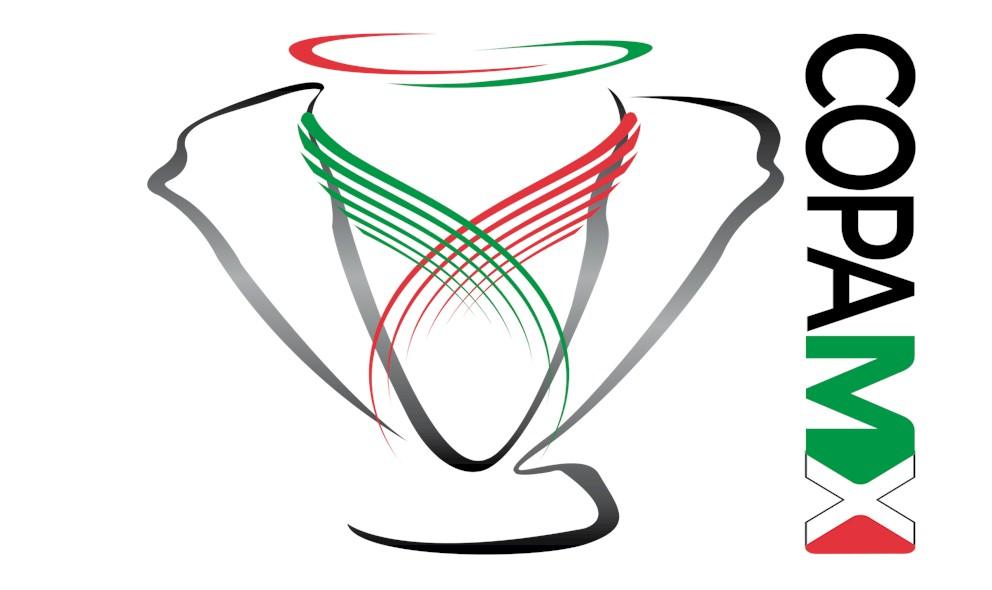 Venados vs Pachuca 2015 Score En Vivo Ignites Copa MX