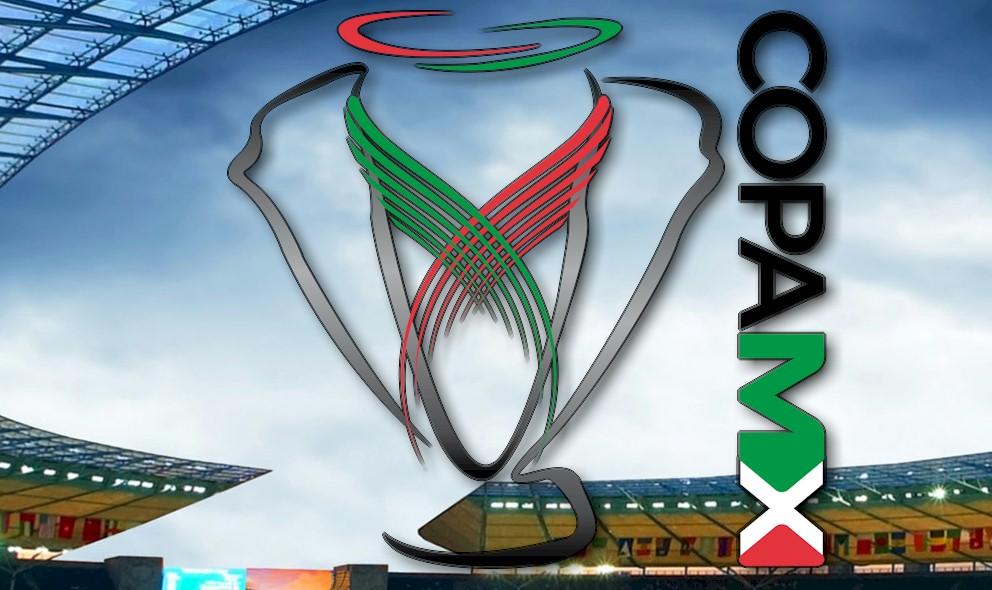 Cruz Azul vs Venados FC 2015, Zacatpec vs Tijuana, Ignite Copa MX En Vivo