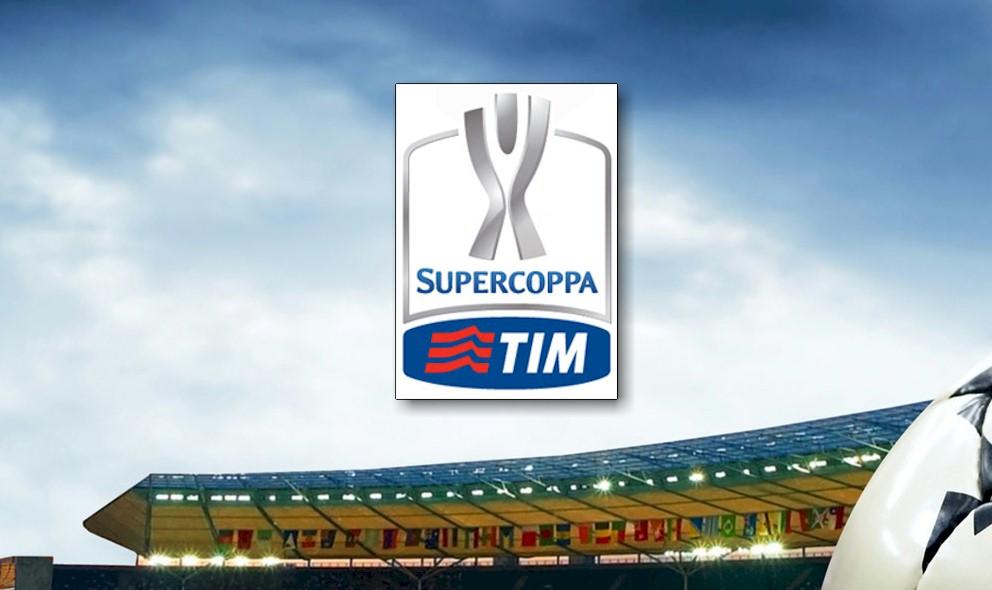 Juventus vs Lazio 2015 Score Ignites Supercoppa Italiana