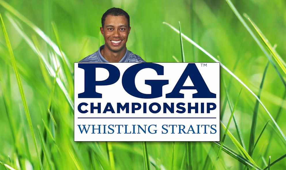 PGA Leaderboard: Tiger Woods Sinks; Jordan Speith Gets Tee Time