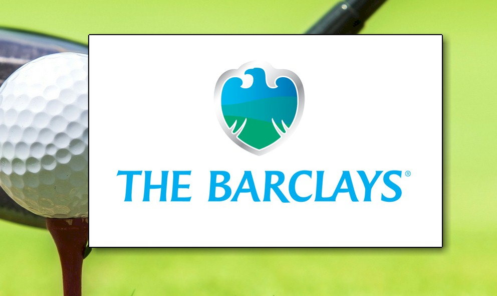 PGA Leaderboard Ignites The Barclays Leaderboard 2015 Results