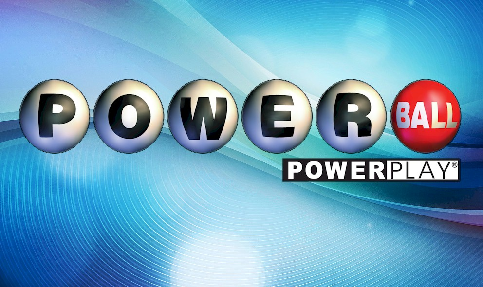 Powerball Winning Numbers August 1 Results Tonight Released 2015