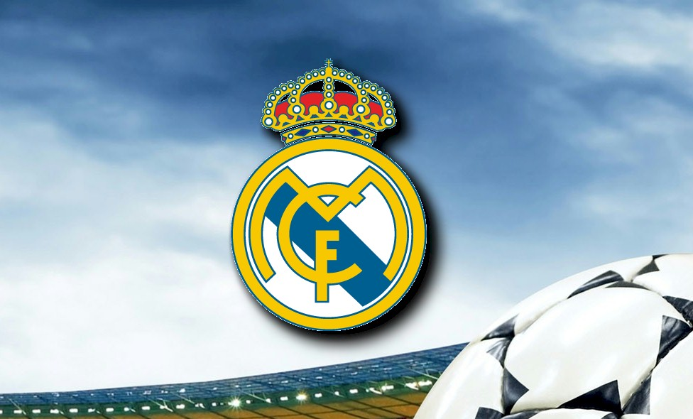 Eibar vs Real Madrid 2015 Score En Vivo Ignites La Liga Table