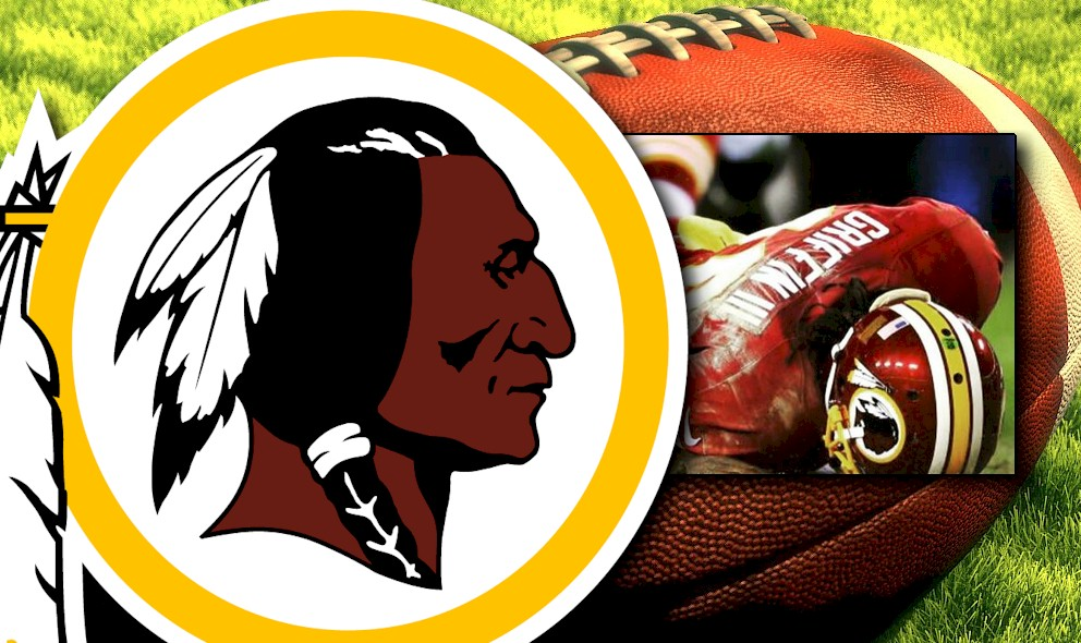 RGIII Injury Update 2015: Possible Concussion Says Team