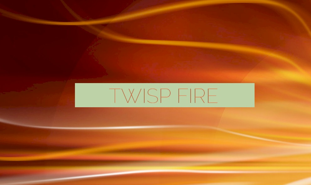 Twisp Fire 2015: Washington Fire Map Expands Today