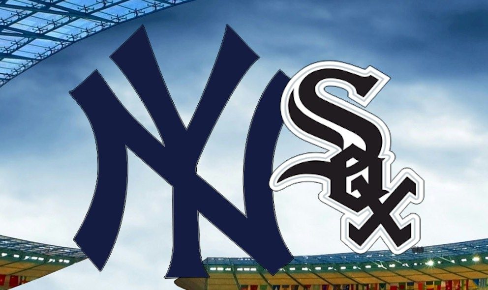 Yankees vs White Sox 2015 Score: NY Leads in the 4th Today