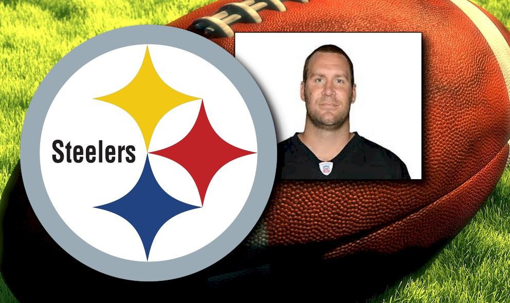 Ben Roethlisberger Injury Update, MRI Results: MCL, Michael Vick Starts