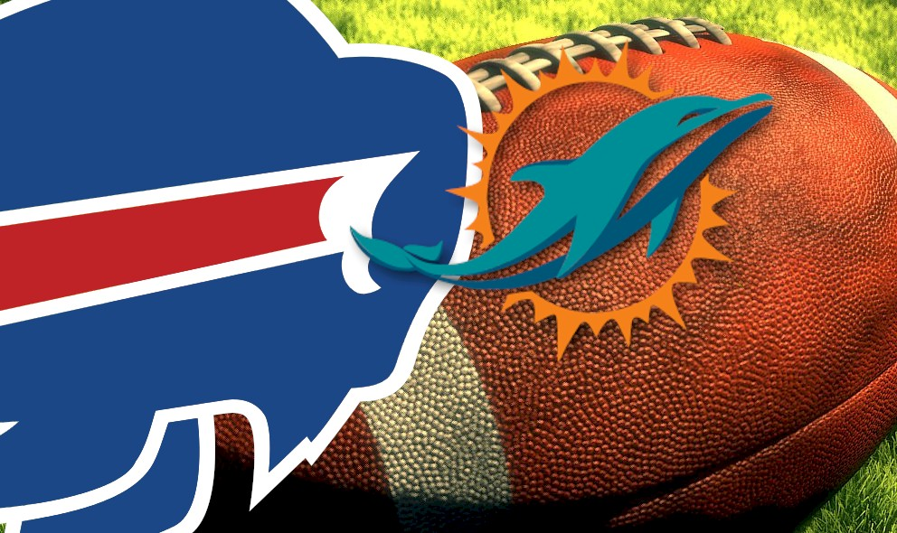 Bills vs Dolphins 2015 Score Ignites Football Battle Today