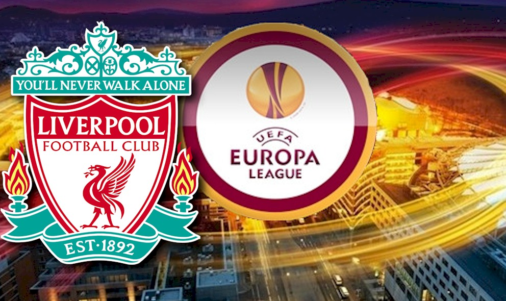 Bordeaux vs Liverpool 2015 Score Ignites UEFA Europa League Results