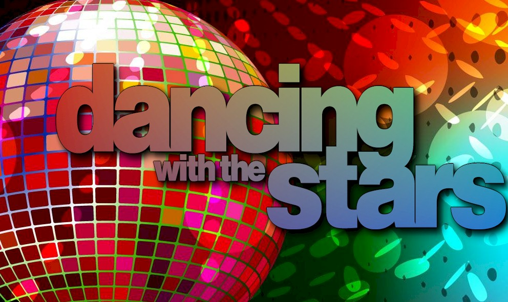 Dancing with the Stars Elimination Results 2015 Tonight Reveal DWTS Finals