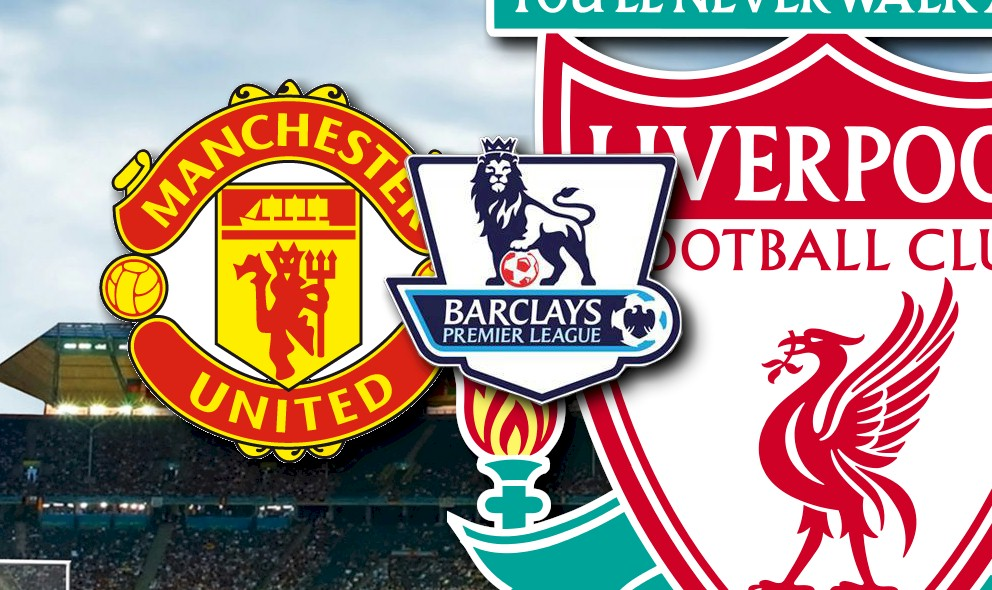 Manchester United vs Liverpool 2015 Score Ignites EPL Table