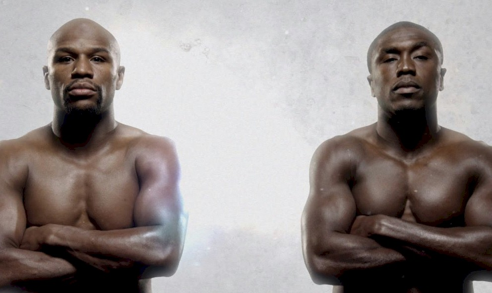 Mayweather Fight Time: What Time is Mayweather vs. Berto Boxing Fight Tonight