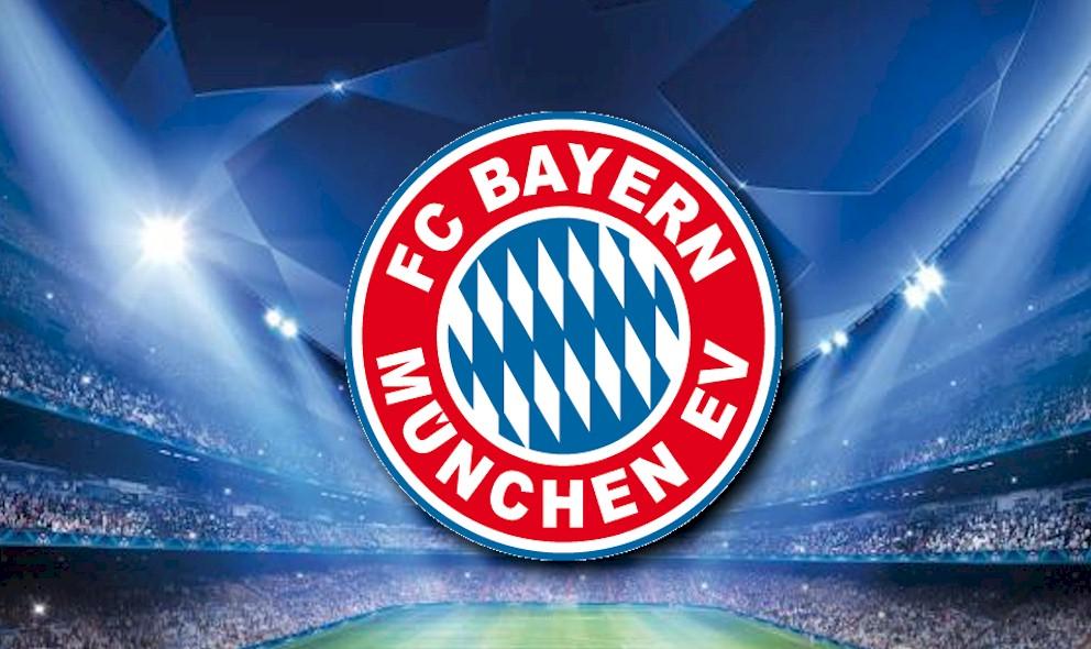 Bayern Munich vs Dinamo Zagreb 2015 Score Heats up UEFA Champions League