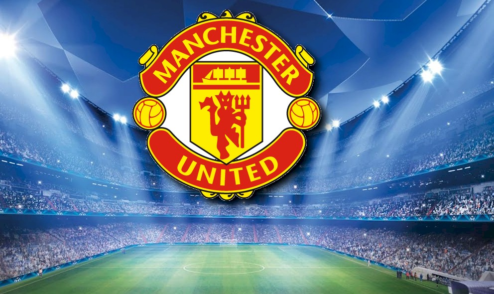 PSV vs Manchester United 2015 Score Heats up Champions League Results