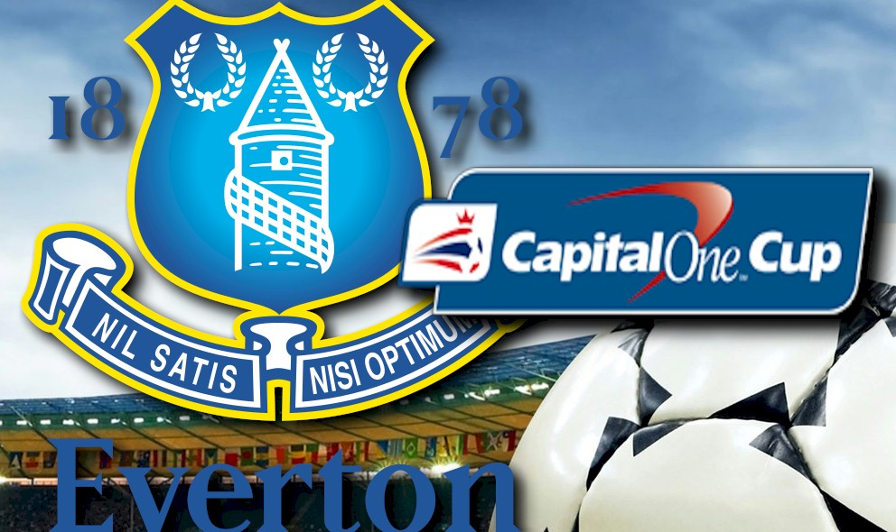 Capital One Cup: Reading vs. Everton 2015 Score Ignites Results