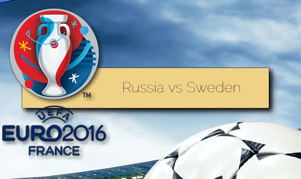 Russia vs Sweden 2015 Score Heats Up UEFA Euro Qualifier