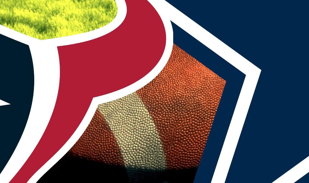 Texans vs Cowboys 2015 Score Heats up NFL Football Preseason Schedule