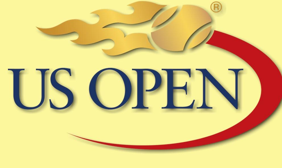 Serena Williams vs Madison Keys 2015 Score Heats up US Open Results