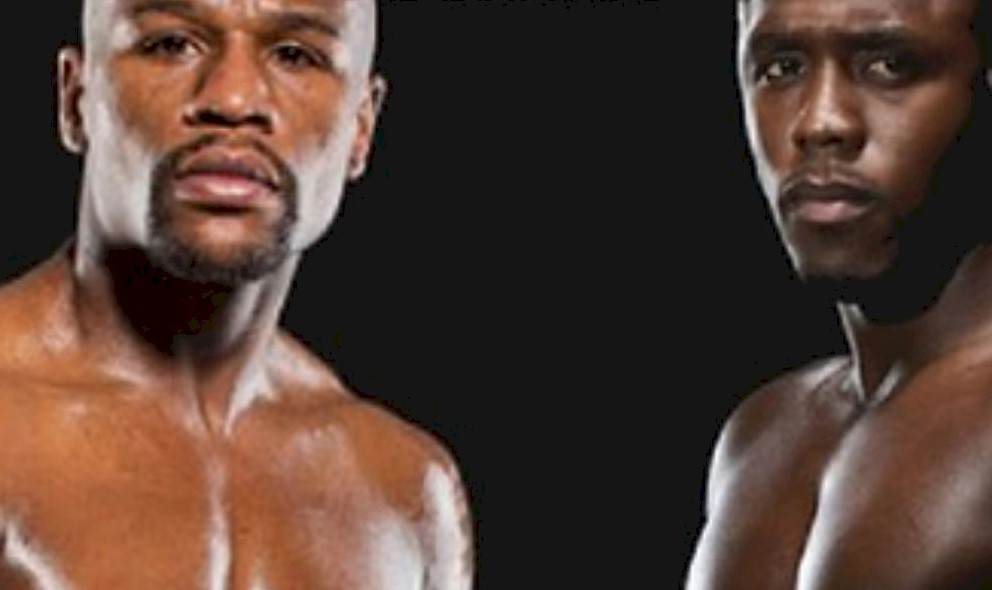 Mayweather Fight Time: What Time Does the Mayweather Fight Start Tonight 2015