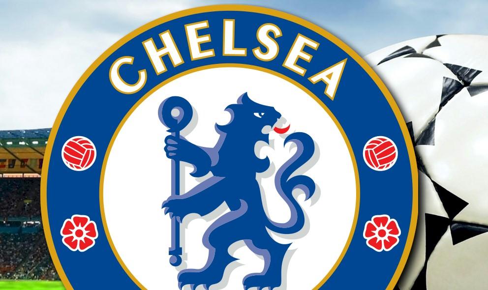 Porto vs Chelsea 2015 Score Updates UEFA Champions League Results