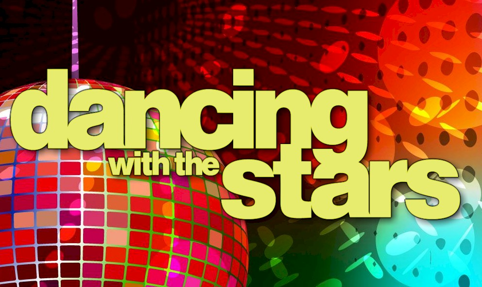 Dancing with the Stars Elimination Results Tonight 11/16 Reveal Final 4