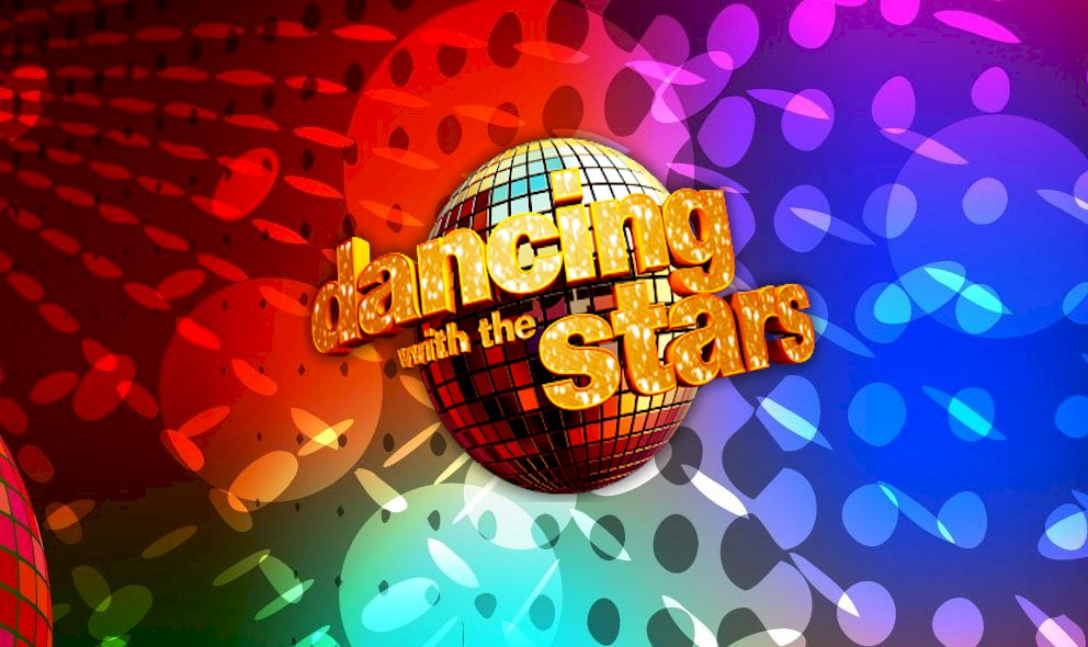 Dancing with the Stars Results 2015 Last Night: DWTS Eliminated Victor