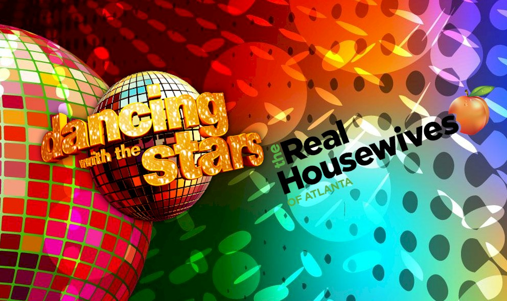 Dancing with The Stars Elimination? DWTS Controversy Strikes RHOA: EXCLUSIVE