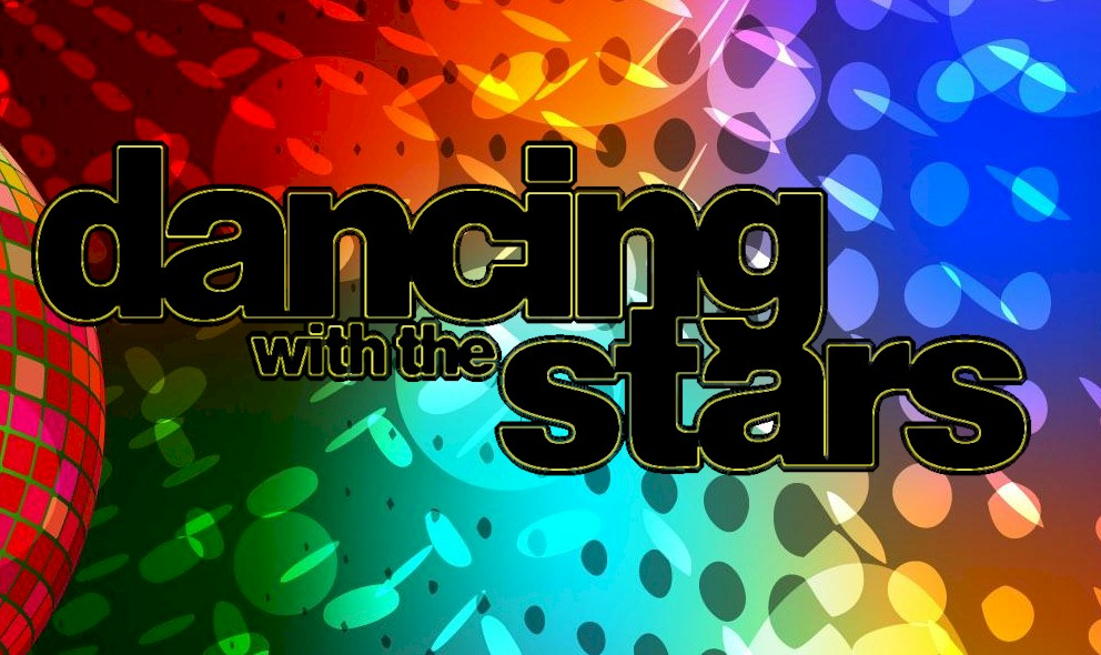 Dancing with the Stars Results Last Night: Who Got DWTS Elimination 2015