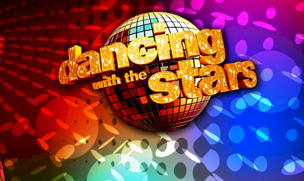Dancing with the Stars 2015 Results Tonight: DWTS Scores Surge Tamar